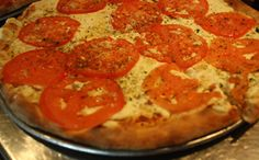 The Houston Press Menu of Menus Extravaganza wouldn't be the Houston Press Menu of Menus Extravaganza without pizza. Coal Vines will be serving slices at the event on April 17th at Silver Street Station. Purchase tickets to the event at www.menuofmenus.com. Use promocode: FOODIE for discounted tickets.