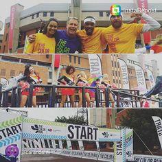 Medihelp (@medihelpsa) | Twitter Port Elizabeth, Pretoria, Baseball Cards, Twitter, Healthy, Fit, Color, Shape, Colour