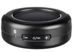 AmazonBasics BTV4 Micro Wireless Bluetooth Speaker Lowest Price at Rs 899
