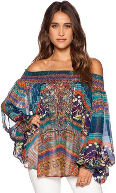 0aaf3418b4f2 12 Delightful Must-Have One-Shoulder   Off Shoulder Tops images ...