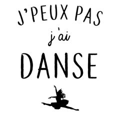 Ideas Dancing Fondos De Pantalla For 2019 Jazz Dance, Dance Art, Silhouette Portrait, Silhouette Cameo, Dance Routines, Dance Quotes, Disney Tees, My Mood, Tee Shirts