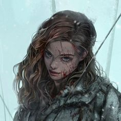 YGRITTE, jeewook Choi (c juk) - Character inspiration Fantasy Character Design, Character Creation, Character Design Inspiration, Character Art, Dnd Characters, Fantasy Characters, Dcc Rpg, Art Station, Fantasy Warrior