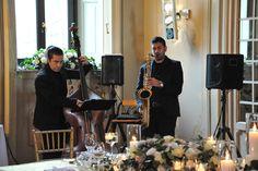 Può un sogno diventare realtà? A Villa Porro Pirelli sì. Questa bellissima dimora settecentesca è il luogo nel quale avete sempre sognato di realizzare il vostro matrimonio. Atmosfere principesche impreziosite da lussuosi arredi, pregiati tendaggi, ricercati dettagli incorniciano il vostro pranzo o la vostra cena di nozze.