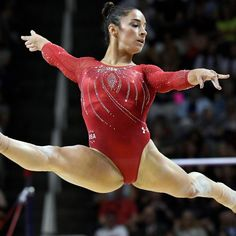 99a09537c9de9 For the second consecutive Summer Olympics , the United States women's  gymnastics team will be captained by Aly Raisman, it was announced Saturday.