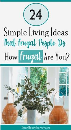How Frugal Are You? Simple Living Tips – Smart Money Journey – Famous Last Words Frugal Living Tips, Frugal Tips, Frugal Meals, Freezer Meals, Saving Money Weekly, Money Saving Meals, Money Savers, Money Plan, Money Tips