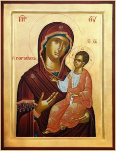 """Erem Maryi """"Brama Nieba"""": Z Maryją przeciw obłudzie"""