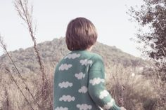 Jo Mami | BOBO CHOSES FW15 The Unknown Mountain Journey NEW COLLECTION! | http://www.jomamikids.com/blog
