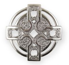 Celtic Jewelry | Irish & Brooches | Pins | Kilt Jewelry. Celtic cross