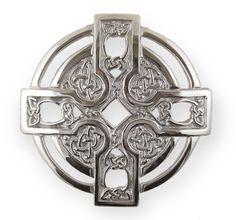 Celtic Jewelry | Irish & Brooches | Pins | Kilt Jewelry. Celtic cross