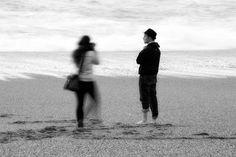 [2014 - Porto / Oporto - Portugal] #fotografia #fotografias #photography #foto #fotos #photo #photos #local #locais #locals #europa #europe #pessoa #pessoas #persona #personas #people #mar @Visit Portugal @ePortugal @WeBook Porto @OPORTO COOL @Oporto Lobers