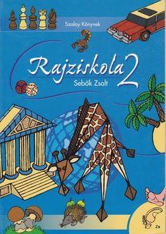 Rajziskola 2 - Kiss Virág - Picasa Webalbumok
