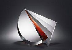 Wing by Martin Rosol, Holsten Galleries