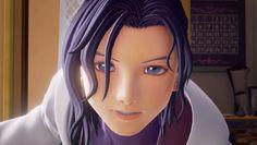 Kingdom Hearts 3 Trailer, E3 2015 - OMG OMG OMG SOOOOO DAMN EXCITED!!!!