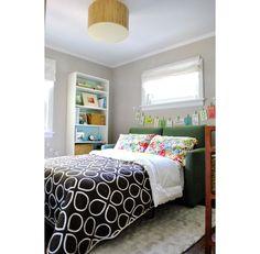 design for kid's bedroom - Home and Garden Design Ideas