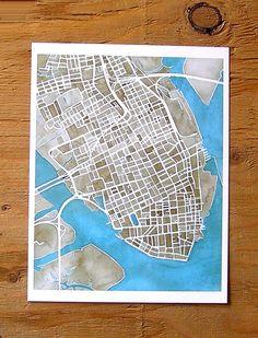 1000 Images About Charleston Art On Pinterest