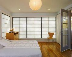 ambientes decorados no estilo oriental e japon?s decora??o japonesa ...