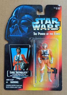 Star Wars Movie Heroes Darth Maul 2001 Action Figure Hasbro Kenner 155 Action- & Spielfiguren
