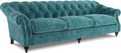 Arlo & Jacob Darcy Grande Sofa ...