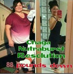 Here's to New Beginnings. You don't have to wait for a new year to have a New You. Start Now Losing 1-3 pounds a day. Inbox, dm or email to get started tamara.slaton@gmail.com #LoseWeight #LoseAPoundAday #TLC #IASOTEA #Chaga #Nutraburst