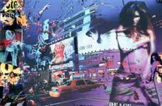 """Résultat de recherche d'images pour """"CÉDRIC BOUTEILLER"""" Images, Times Square, Travel, Search, Viajes, Destinations, Traveling, Trips"""