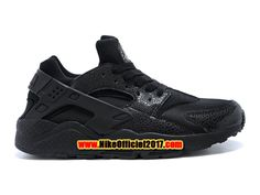 new-nike-air-huarache-black-safari-chaussure-nike-officiel-pas-cher-pour-homme-noir-634835-001h-122.jpg (1024×768)