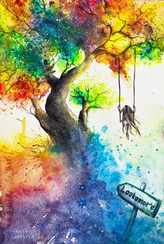 Tanya Shatseva12 Artworks by Tanya Shatseva