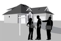 Con los cursos de agente inmobiliario conocerás todo lo necesario acerca de la propiedad inmobiliaria y los procesos de compra–venta, trámites administrativos y sistemas de valoración de inmuebles.