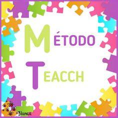Physical Education, Art Education, Autism Books, Creative Writing Ideas, Early Childhood Education, Pre School, Classroom Management, Teacher Resources, Social Studies