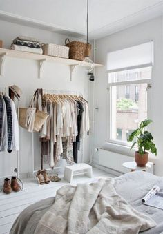 Αν+λατρεύεις+τα+ρούχα+&+τα+καλλυντικά+σου+δες+αυτές+τις+γωνιές++