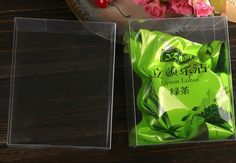 Find More Packaging Boxes Information about 50pcs 6*12*15cm clear plastic pvc box packing boxes for gifts/chocolate/candy/cosmetic/crafts square transparent pvc Box,High Quality box diy,China box stool Suppliers, Cheap box burger from Fashion MY life on Aliexpress.com