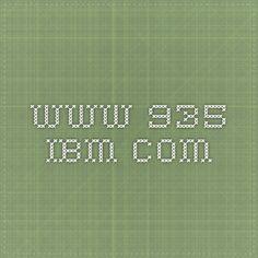 www-935.ibm.com