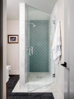6 Capable Tips AND Tricks: Bathroom Remodel Storage Diy Projects old mobile home bathroom remodel.Tiny Bathroom Remodel Medicine Cabinets guest bathroom remodel board and batten. Budget Bathroom Remodel, Shower Remodel, Bathroom Renovations, Bath Remodel, Diy Bathroom Decor, Simple Bathroom, Master Bathroom, Bathroom Ideas, 1950s Bathroom