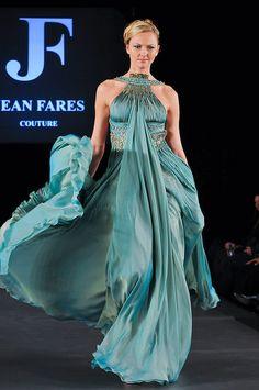 Daenerys Targaryen - Jean Fares