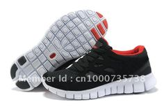 online retailer 77201 a2499 Women Jordan Shoes -jordan shoes for women Womens Nike Free Run 2 Black Red   Womens Nike Free Run 2 - Have no bondage, light running is almost the  common ...
