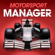 Motorsport Manager apk