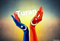 Turan Eller Var Olsun Culture, History, Signs, Learning, People, Historia, Shop Signs, Studying, Teaching