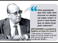 General Figueredo e Alexandre TV Ban Brasil AÇÃO Noticia: Intervenção Mi...