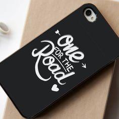 Arctic Monkeys iPhone 4/4s, iPhone 5/5s, iPhone 5c Case, Samsung S4/S5 – iMobile Case