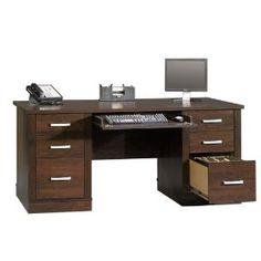 desk Home Office Desks, Corner Desk, Furniture, Home Decor, Corner Table, Decoration Home, Room Decor, Home Furnishings, Home Interior Design