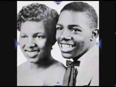 Shirley and Lee - Feel So Good (1955)