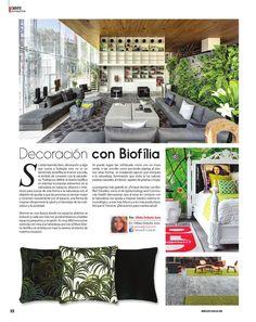 #ClippedOnIssuu from Revista Gente Sinaloa Edición Octubre 2015
