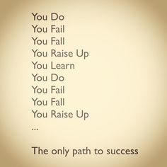 /Motivational Moment\  #motivational #inspiration #motivationalbygen #motivationalquotes #success