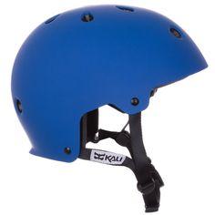 Helmets Best Longboard, Helmets, Hard Hats, Helmet