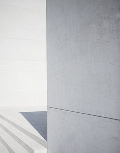 COS | Things | Concrete