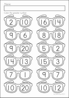math worksheet : 1000 images about my kindergarten class on pinterest  word  : Kindergarten Review Worksheets