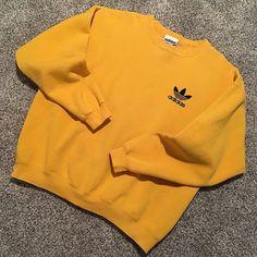 03c999f8435c0 285 melhores imagens de Blusa de frio croche e trico em 2019 ...