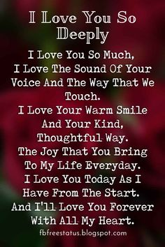 Are you looking for valentine poems for lovers, happy valentine day poems? We have come up with a handpicked collection of valentine day poems for boyfriend. Love Poems For Husband, Love You Poems, Love Poem For Her, Love Quotes For Her, Love Yourself Quotes, Sweet Poems For Him, Poems For Your Boyfriend, Love Quotes For Him Romantic, Sweet Love Quotes
