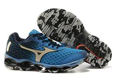 Trail Running Shoes From Amazon ** You can get additional details at the image link.Note:It is affiliate link to Amazon.