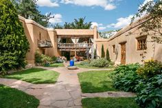 831 El Caminito St, Santa Fe, NM 87505 - Zillow