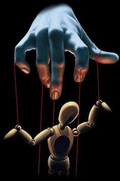 manipulacion mano